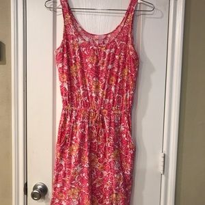Lilly Pulitzer S knee-length Dress